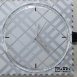 montre-stamps-13