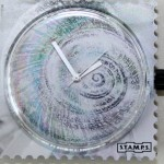 montre-stamps-14