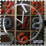 montre-stamps-18