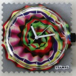 montre-stamps-21