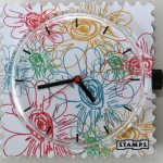 montre-stamps-22