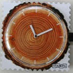 montre-stamps-23