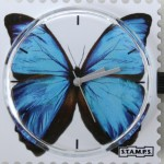 montre-stamps-28