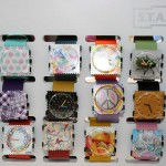 montre-stamps-29