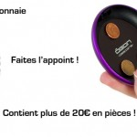 ogon-designs-monnayeur-contient-20-pieces