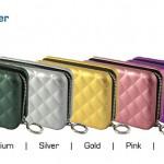 ogon-designs-porte-cartes-quilted-zipper