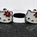 bijoux-hello-kitty-amour de bijoux 02