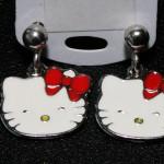 bijoux-hello-kitty-amour de bijoux 04