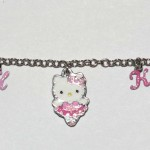 bijoux-hello-kitty-08