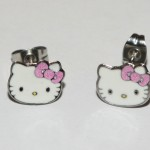 bijoux-hello-kitty-14