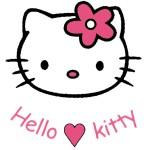 logo-hello kitty