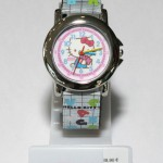 montre-hello-kitty-01