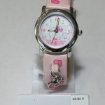montre-hello-kitty-02