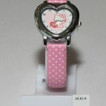 montre-hello-kitty-03
