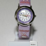 montre-hello-kitty-04