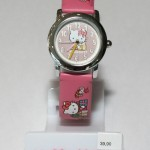 montre-hello-kitty-05