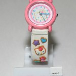 montre-hello-kitty-06