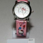 montre-hello-kitty-07
