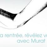 rentree_murat