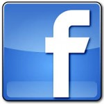 facebook amour de bijoux