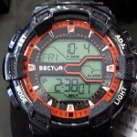 sector_montres_03
