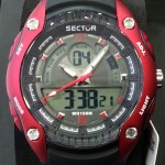 sector_montres_04