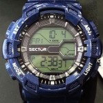 sector_montres_05