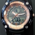 sector_montres_09