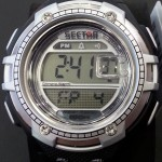 sector_montres_10