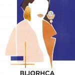 bijorhca 01-2020