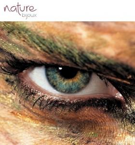 nature_bijoux