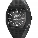 all blacks 04