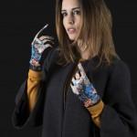 gant fst handwear 21