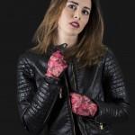 gant fst handwear 20