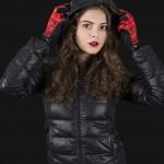 gant fst handwear 03