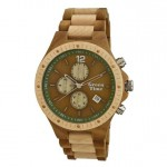 montre-greentime