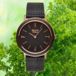 montre greentime 31