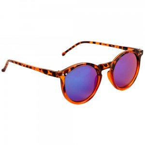 lunettes charly therapy 02