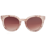 lunettes charly therapy 03
