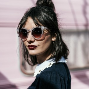 lunettes charly therapy 04