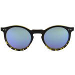 lunettes charly therapy 05
