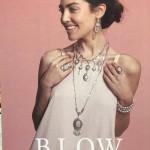 blow bijoux 04