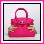 save my bag 00