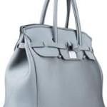 save my bag 02