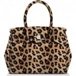 save my bag 03
