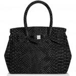 save my bag 05
