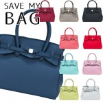 save my bag 08