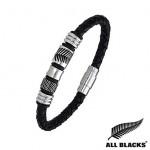 bracelet all blacks 01
