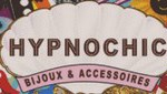 hypnochic