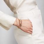 saunier bijoux 01